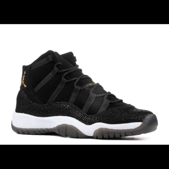 80d0ef71316 Jordan Shoes | Sold Air 11 Heiress | Poshmark